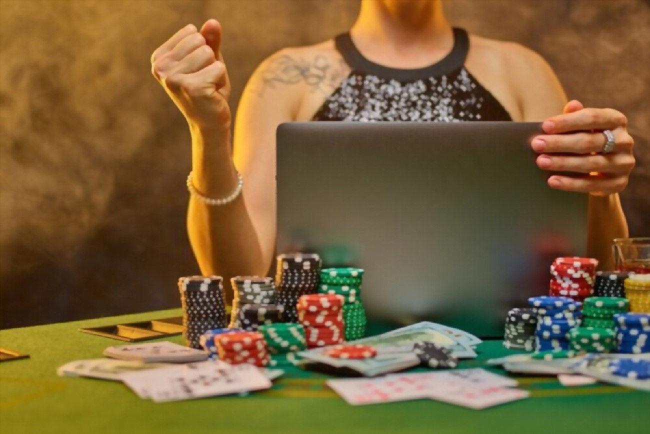 How to Create an Awesome poker mobile app