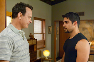 larry crowne-tom hanks-wilmer valderrama