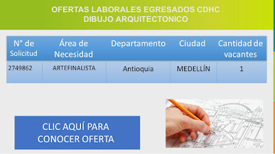 https://agenciapublicadeempleo.sena.edu.co/spe-web/spe/demanda/solicitud-sintesis/2749862