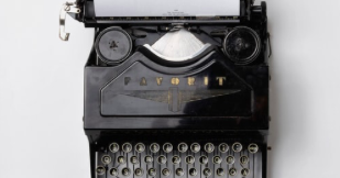 Blogging: Five of the best