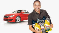 Participar Promoção Shell 2016 Retribua Com Shell Helix