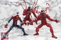 Marvel Legends Carnage (Venompool Wave) 38