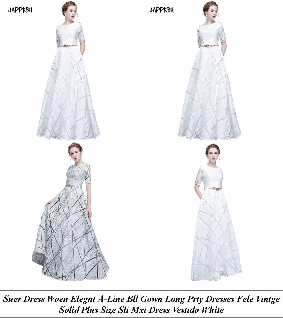 Semi Formal Long Dress For Wedding Guest - Add On Sale Meaning - Woman Dresses In Amazon