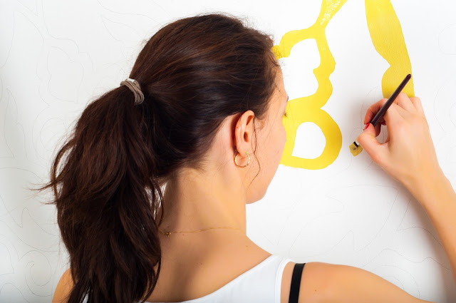 Home Improvement Ideas For Any Budget