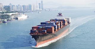 Tariffe commerciali |  il Giappone sta per annunciare le contromisure
