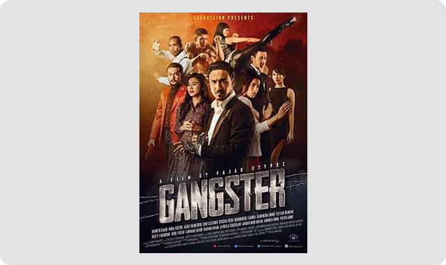 https://www.tujuweb.xyz/2019/06/download-film-gangster-full-movie.html