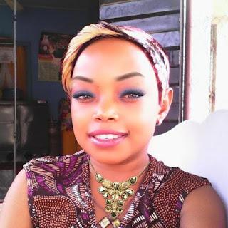 fa38b8e4906430c1f09f802e9fdb7353 Mary Nky Onyemena Biography, Age, Birthday, Husband, Net Worth, Mother, Wikipedia, Misskoikoi TV, Sister, Family