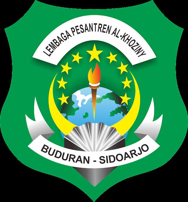 Profil Lembaga Pesantren Al Khoziny Buduran Sidoarjo