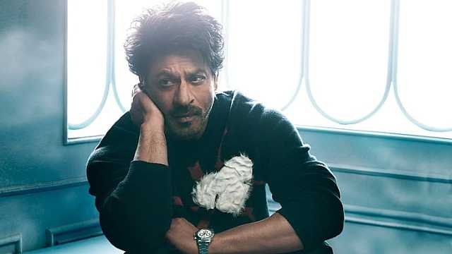 Shah Rukh Khan Comeback With 2 Big Film's Releases In 2022