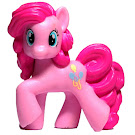My Little Pony Wave 2 Pinkie Pie Blind Bag Pony