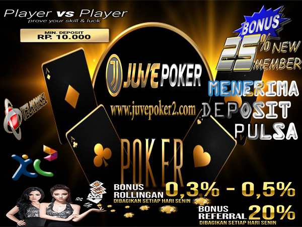 [Image: pokerlink.jpg]
