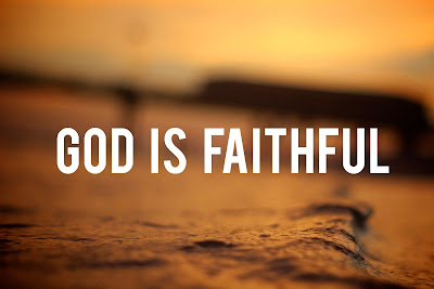 Contoh Renungan Katolik | Menghidupi Iman Secara Konkret dan Hidup Jujur dalam Beriman