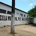 Polícia investiga caso de estupro dentro de escola e mãe da vítima diz temer pela segurança da filha