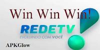 Rede TV APK