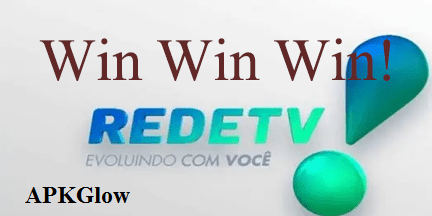 Rede TV Plus APK Free Download Latest V1.2 For Android