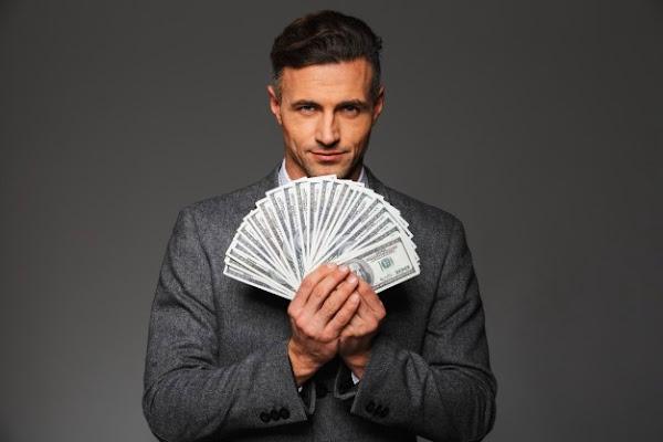 5 правил успешного хайпера, о которых должен знать каждый инвестор