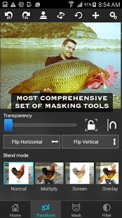 Superimpose Apk App | Full Version Pro Free Download