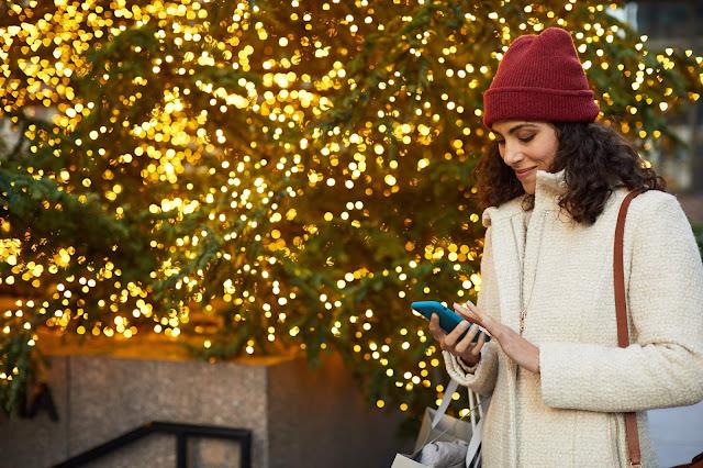 PayPal apresenta as 7 principais tendências de consumo que podem ser observadas este Natal em Portugal