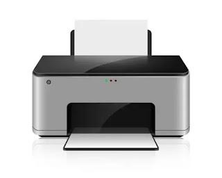 Solusi Masalah Umum Pada Printer