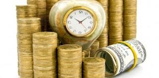 Kostenloses Tagesgeldkonto