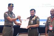 Menteri Dalam Negeri Ingin Ada Modul Pelatihan Sederhana untuk Kepala Desa