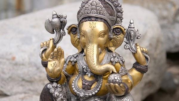श्री गणेश उत्सव का श्री गणेश, पढ़ें 7 अहम बातें-Ganesh chaturthi in hindi