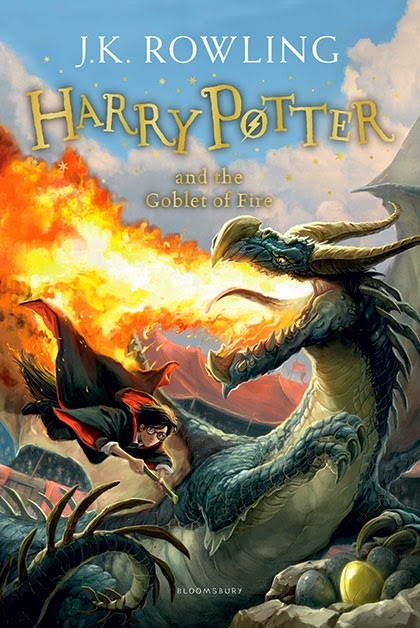 http://www.livraddict.com/biblio/book.php?id=50