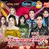 [Album] Sunday CD Vol 270 | Khmer Song 2019