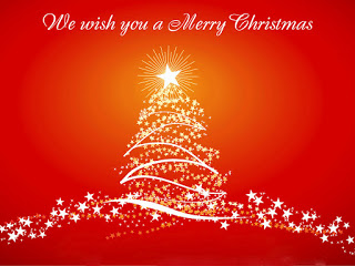 merry christmas images wishes