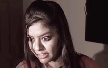 Edicius – Tamil Short Film 2016 | By S Darshan