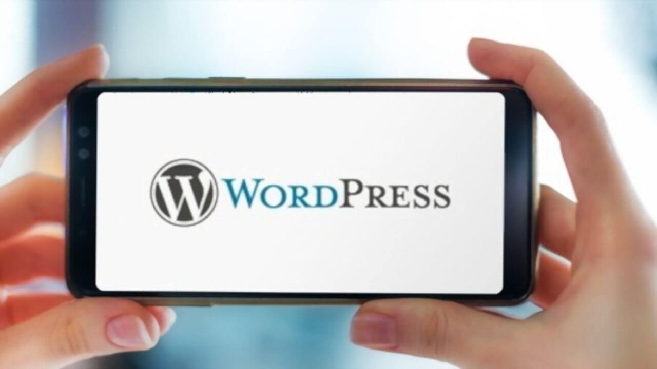 como-monetizar-tu-blog-de-wordpress-y-generar-ingresos