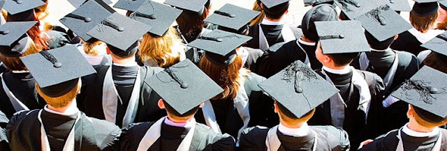 College Research Awards University of Edinburgh Business School in UK