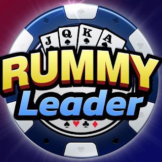 Rummy Leader