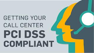 PCI DSS 3