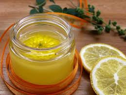 lemon pics