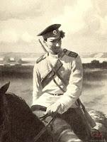 istorija-zhizni-grigorija-melehova-biografija-sudba-zhiznennyj-put