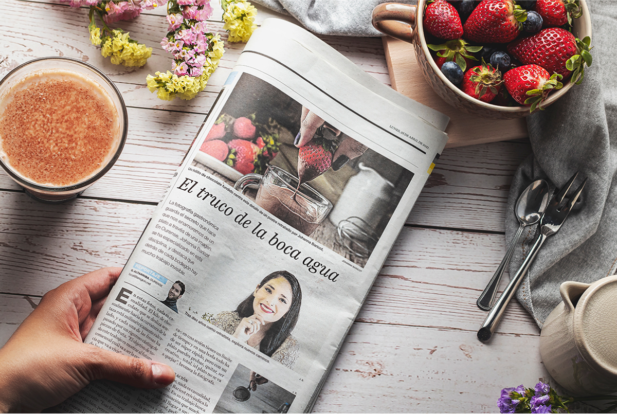 fotografo-profesional-de-alimentos-gastronomico-en-ourense-fotografia-food-styling-galicia-españa-la-region-publicación
