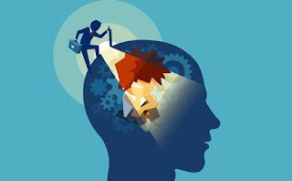 Cara Menjadi Psikolog Forensik
