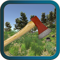 Ocean Is Home: Survival Island Mod Apk v2.6.5 Terbaru