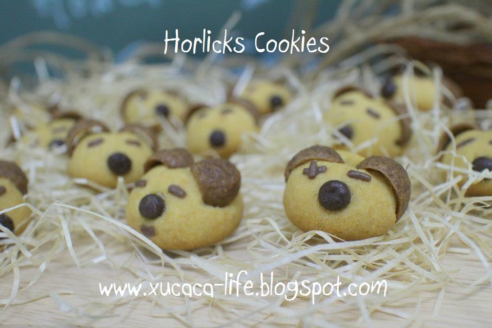 Cookies Using Angel Food Cake Mix