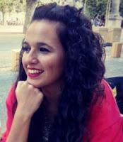 Edith Gómez