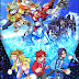 تحميل و مشاهدة جميع حلقات انمي Gundam Build Fighters Try مترجم HD, Google Drive