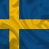 JESC2021: Suécia descarta regresso ao Festival Eurovisão Júnior em 2021