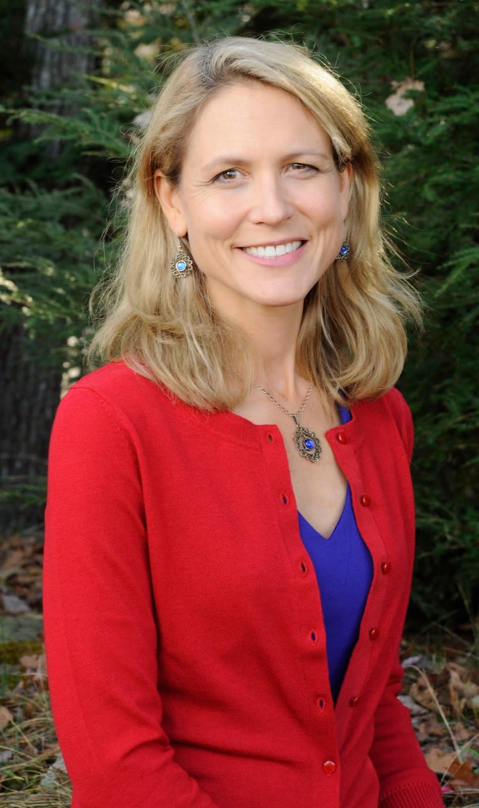 Rocky Coast News: Lisa Belisle, M.D., Joins Topsham And ...