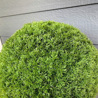 """This faux evergreen """"plant"""" will fool everyone"""