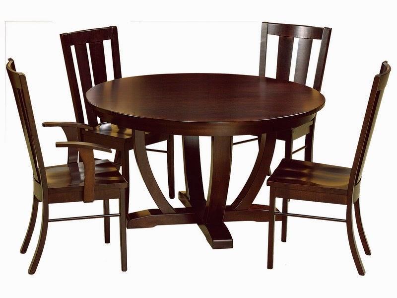 sofa mart dining tables power recline ruhi furniture