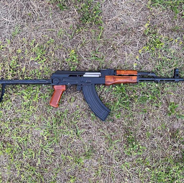 AK-USA-MFG-Polish-AKMS