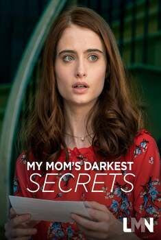 Os Segredos Obscuros da Minha Mãe