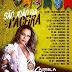 AGENDA DE SHOW DA BANDA MENINA FACEIRA ( CAMILA VITORINO )