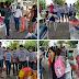 Altinho-PE: ONG APAA realiza 2º Bazar Beneficente em prol dos animais de rua